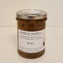 Himmelsk Marmelad - Kiwi