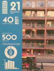 Klicka för större format. Bild från stadens broschyr. Siffror 2014