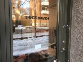 Things Brands