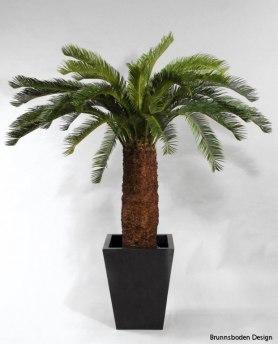 Cycas Palm 170cm - 1075-170 Cycas Palm 170cm