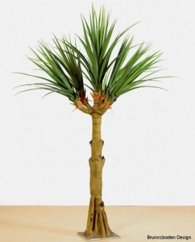 Pandanus Palm Höjd 320 cm - 1061-320 Pandanus Palm