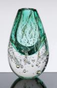 VS12/1 Vase Galaxy H180mm