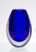 VS15/2 Sparkling Vase H270mm