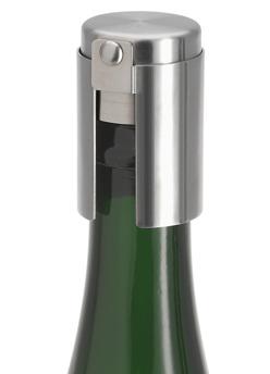 Cino Champagnestopper - 684569 Cino Champagnestopper