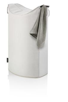 Frisco Tvättkorg - 65382 Frisco Tvättkorg