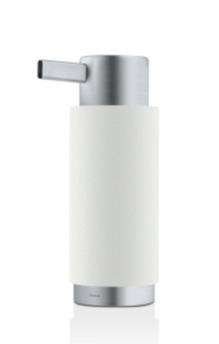 ARA Soap Dispenser white - 68851 ARA Soap Dispenser
