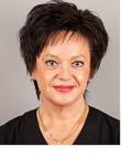 Suzanne Nilsson