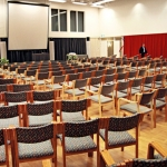 JHK-Konferenslokal-Hallen