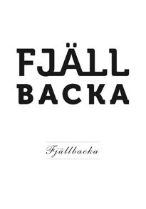 Fjällbacka - Posterperfect