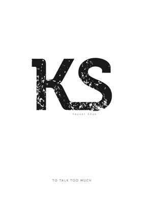 KS 01 - Posterperfect