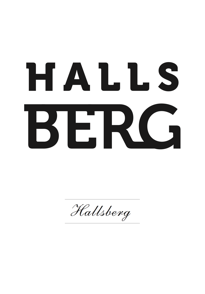 Hallsberg 01 - Posterperfect
