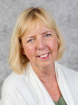 Ingrid Gunberg Psyosyntesterapeut, Coach,  Familjekonstellation,  organisationskonstellation på Atlantis Wellness i centrala Göteborg