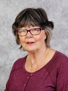 IngMarie Wollter Psykoterapeut, Traumaspecialist, Handledar i  sorgbearbetning på Atlantis Wellness i centrala Göteborg