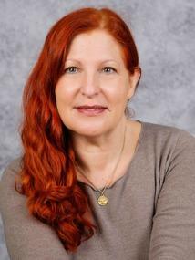 Coaching och Samtal Livia Frisher utför coaching, samtal, liberate your life, psykosyntesterapi på Atlantis Wellness i Vasastan i Göteborg