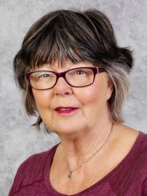 Sorgbearbetning IngMarie Wollter utför  psykodnamisk samtalsterapi, traumaterapi ,sorgbearbetning på Atlantis Wellness i Vasastan i Göteborg