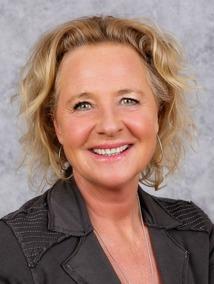 Chatarina Sandersson erbjuder kurser i Hälsa och Näring på Atlantis Wellness i centrala Göteborg