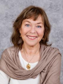 Meditation hos Medium och Kundaliniyogalärare Anette Gustafsson Ingerlund på Atlantis Wellness i centrala Göteborg