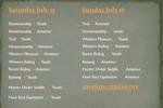 AQHA Eurocup för Youth och Amateurer.