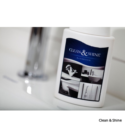 Premium cleaning agent for your bathroom and castmarble for Best products to clean bathroom