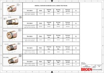 Broen-Lab uniflex fittings complete overview (4,8 MB)