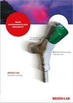99B0059 - Broen-Lab PolyCoat Surface Coating (1,3 MB)