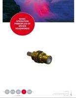 99G0021 - Basic operation principles of BROEN-LAB headworks (1,4 MB)