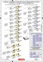 99G0004 - BROEN-LAB General overview of UniFlex compression fittings.pdf (443 KB)
