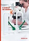 99B0093 - BROEN-LAB Solutions brochure (6.7 MB)
