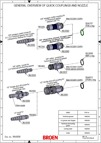 99G0008 - Broen General overview of quick couplings.pdf (316 MB)
