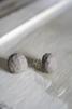 Örhängen RAW Concrete