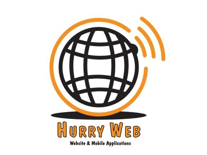 Välkommen in till din nya hemsida eller App