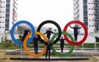 Dressyren i OS i Rio följs från soffan !Härliga ritter å Tinne + Patrik till final.