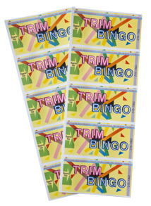 32907 Trimbingo Singel -