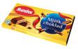 2812115  Marabou Mjölkchoklad 2kg