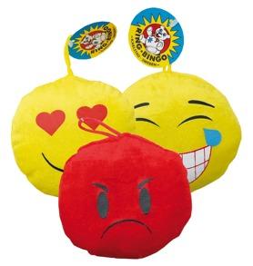 345_489 Icon Smiley - 345_489 Icon Smiley