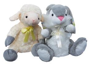 20441 Kanin/Lamm -