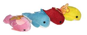 3101 Delfin -