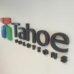 Tahoe Solutions