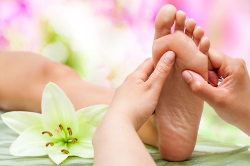 bangkok thai massage rim presentkort
