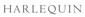 harlequin_logo-300x90