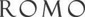 Romo_logo1