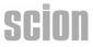 scion_logo-300x90