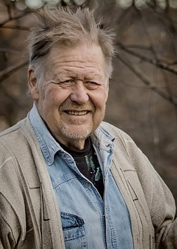 Nocke Eriksson, Föreståndare