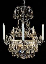 Drottningholm 5