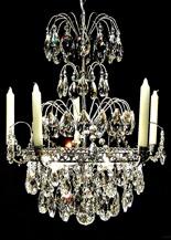 Drottningholm 6