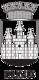 Lunds kommun - Logotype