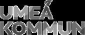 Umeå kommun - Logotype