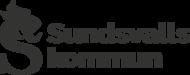 Sundsvalls kommun - Logotype