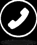 Bemannad kundtjänst via telefon och e-post