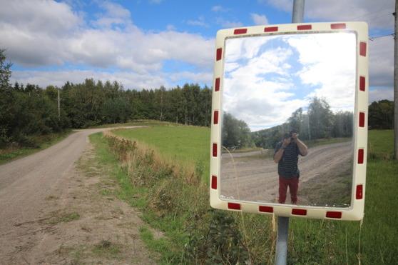Sörby Naturhäslogård